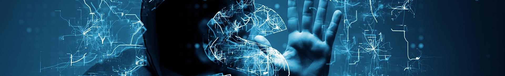 E-book: Cyberbrime op de zaak